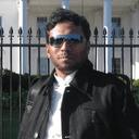 Mohammed Bahormuz