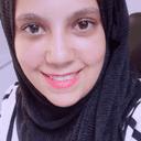 Donia Essam