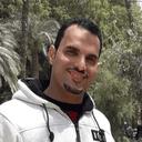 Abdelrazek Sayed