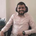 احمد عبد المجيد عثمان
