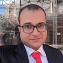 Bassem Adel