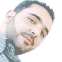 Akram Alberkawi