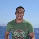 محمد أحمد رضوان