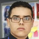 Oussama Boukhchim
