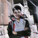 Abdoslam Baabbad