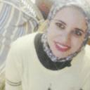 غدير الشرقاوى