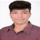 Moataz Elbaz