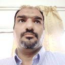 Hossam Fayed