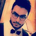 Ahmed Ibrahim22