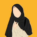نورا رضا