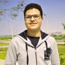 Hazem Sadiq