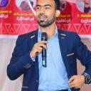 عبدالرحيم يوسف
