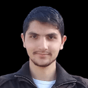 Abdulrahman Herzallah