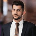 محمد شطيفه
