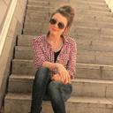 حنان ابوزيد