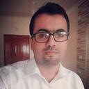 أحمد جادلله - Ahmed Jadalla
