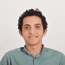 Ahmed Alaa Fahmy