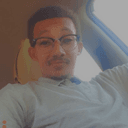 Altahir Elsharief