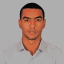 Tayeb Souini