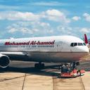 mhamad646 Hamid