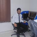 احمد عادل احمد