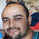 Mohamed Ahmed Saber