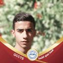 Saeed Alghrbawy