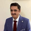 عبد الحكيم البيرقدار