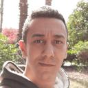 عبدالله مجدي