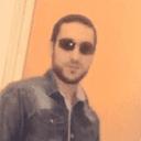 Moustafa Elbarbare