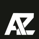 Ahmed Elamasry