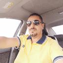 عبدالله الشنيطي