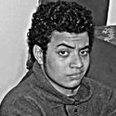 Yossef Sherif