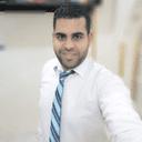 أحمد بدوى بدرى أحمد