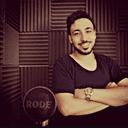 ياسر أحمد