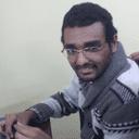عبدالرحمن محمود
