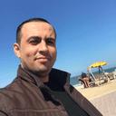 Hassan Elnajjar