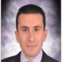 Mohamed Elbaz