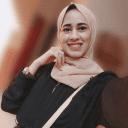 Manar Al Awar