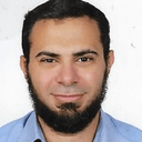 Muhammed Negm
