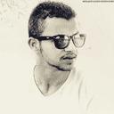 Ahmed Elsawah