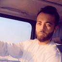 محمد الشوحه