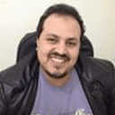 عمرو الشابوري