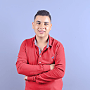 اشرف الدمياطي Ashraf Eldomiaty