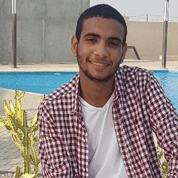 Abdullh Rabea