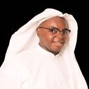 Walid Sbana