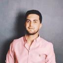 Abdelrhman Mohammed