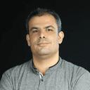 Marwan Elkhoudary