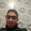 Abdellah الدرهم Eddarham