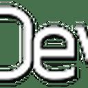 Idev Group